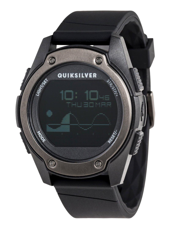 Stringer Tide digital surfing watch EQYWD03004 xkkk