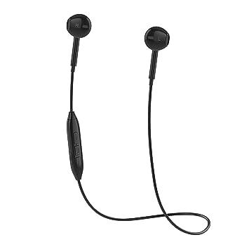 Ecouteur Bluetooth Sans Fil, Oreillette Sté