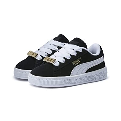 5b628313eb5887 Puma Boy Sneakers  Amazon.co.uk  Shoes   Bags
