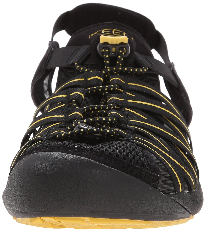 SS16 KEEN Kuta Walking Sandals