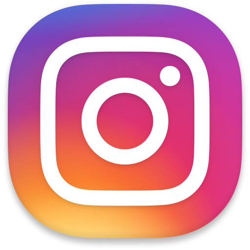 Instagram (Best Way To Store Photos From Iphone)