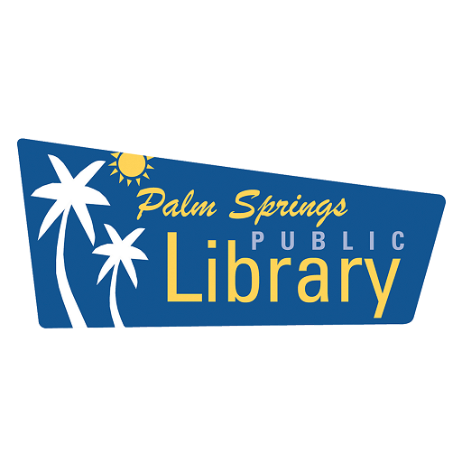 Palm Springs Public Library ()