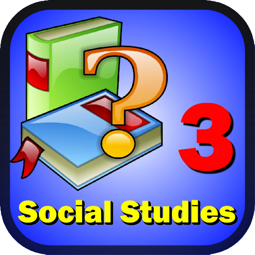 3rd Grade Social Studies Reading Comprehension FREE -