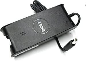 PA-10 Dell Inspiron 1525 Laptop AC Adapter La90ps0-00 by United Battery