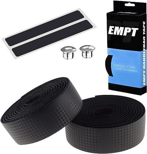 EMPT(イーエムピーティー) EVA ロード用 バーテープ ES-JHT020