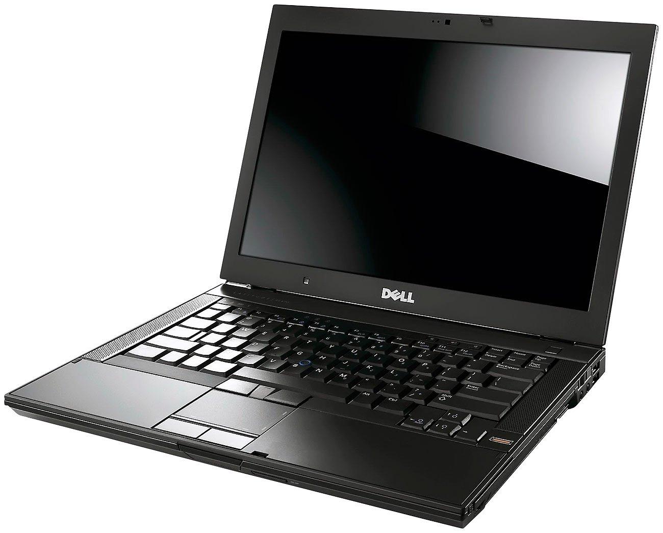 Dell &apos Latitude E6400, 14,1 WXGA +, C2d P8700, 160 GB 4 Go (Reconditionné ) 1WXGA + 160GB 4Go (Reconditionné) Dell Computers