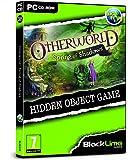 Otherworld: Spring of Shadows (PC CD)
