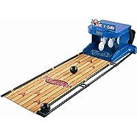 Sportcraft Bowl-A-Rama + $50.50 Sears Credit