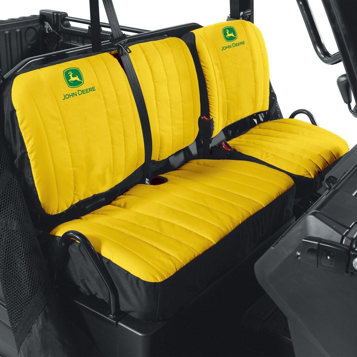 PEUGEOT PARTNER TAILORED WATERPROOF SINGLE DRIVERS SEAT COVER 2016  BLACK 394