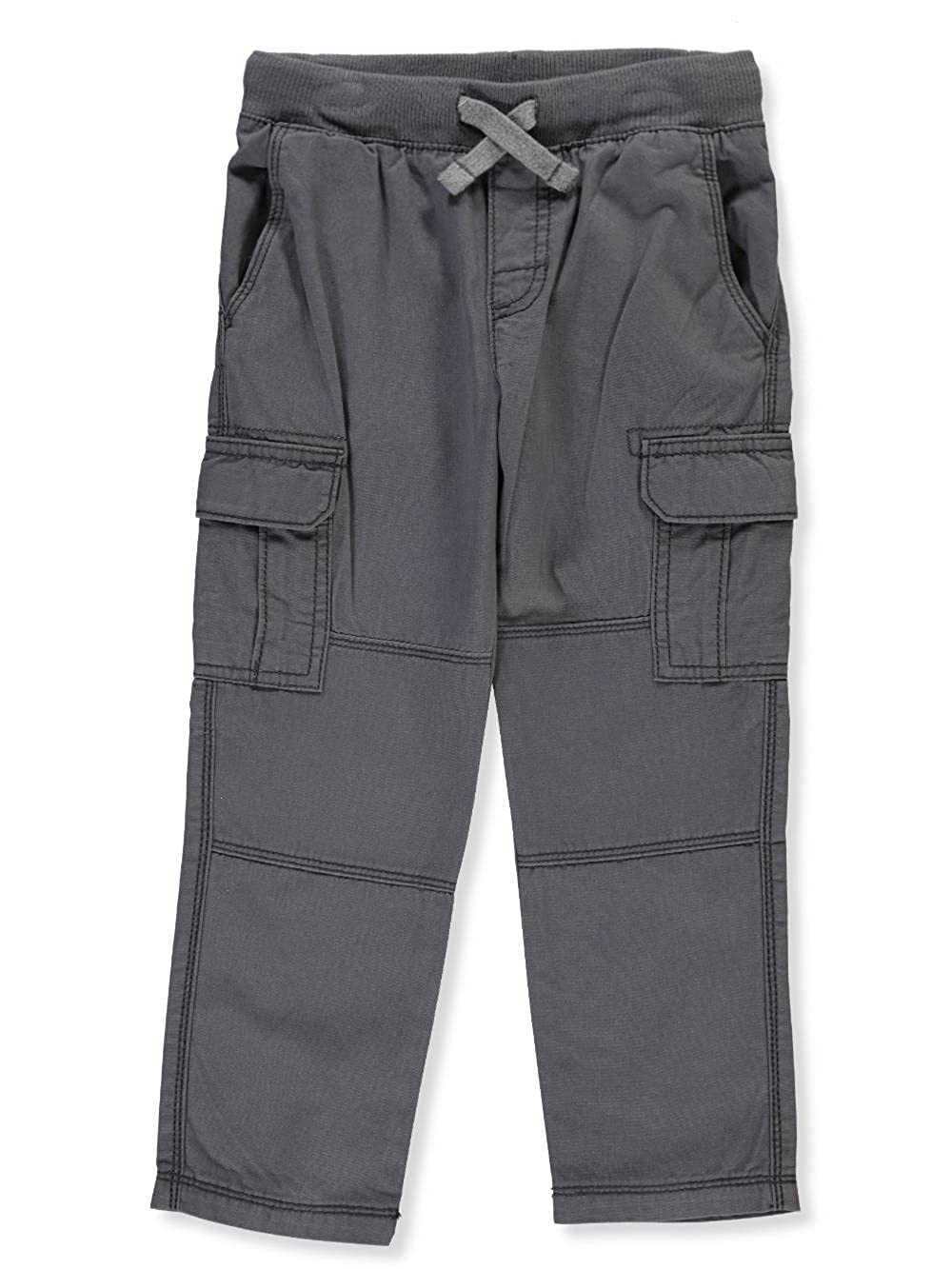 Carter's Boys' Cargo Pants Carter's
