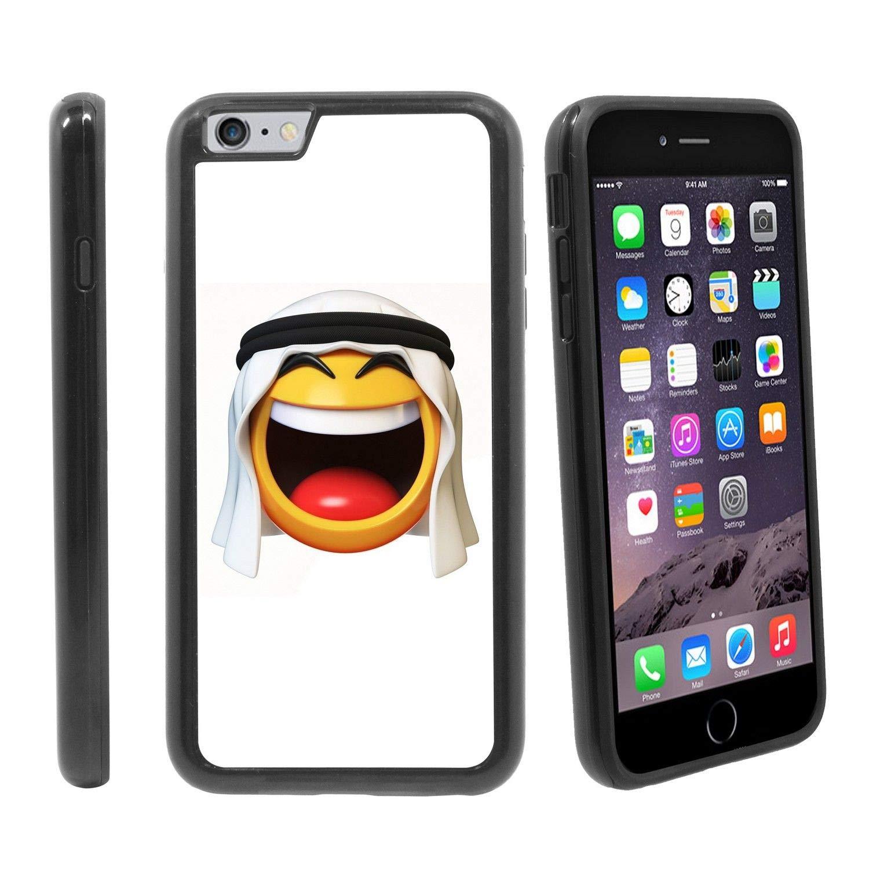 Amazon com: [LOL Arabian Laughing face Emoticon Emoji] for