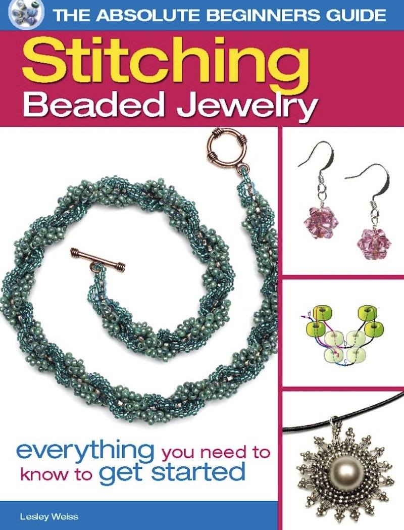seed bracelet and to two guide superduos with hole bead pyramids tila free beads wp blog patterns herringbone michaels beadwork
