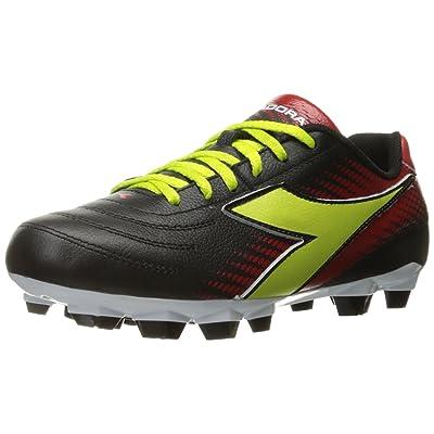 Diadora Women's Mago L W LPU Soccer Shoe   Soccer