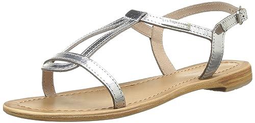Paola Estate MBelarbi Tropéziennes shoes Beige Les Amazon Par ED29HI