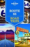 Route road trips . Volume 6