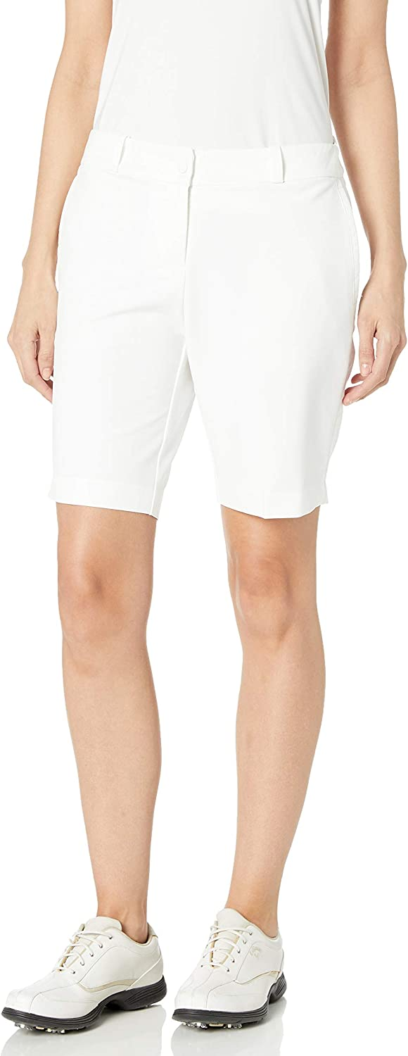 Zero Restriction Womens Bella Women's Short