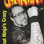 Amazon.com: Chinaman-That Ninjas Crazy!: Chinaman-That ...