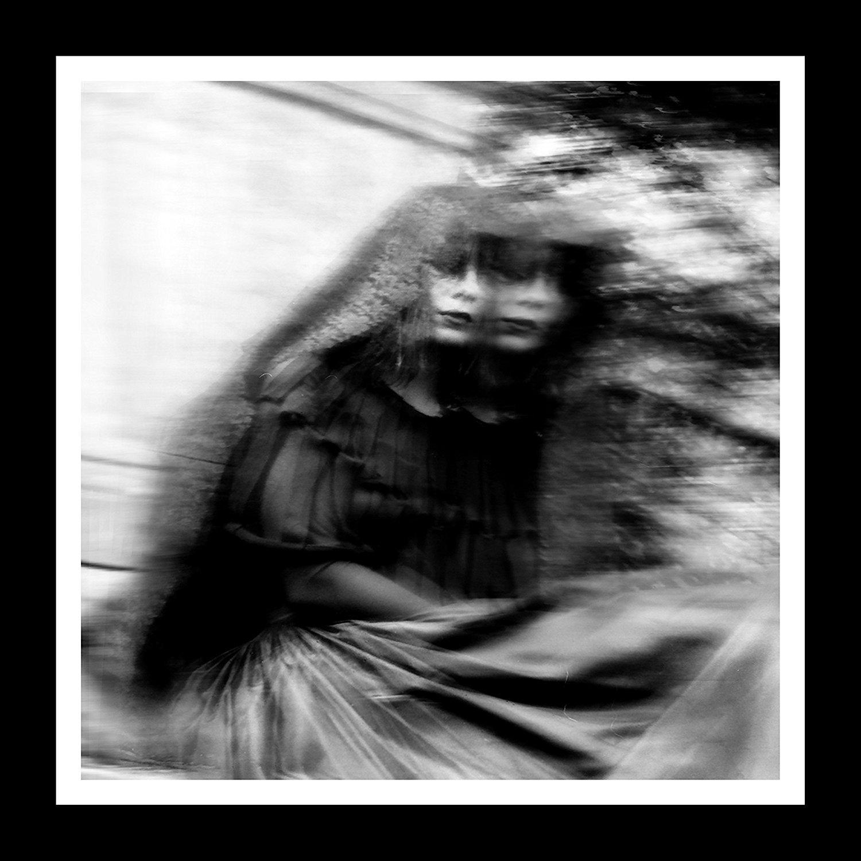 Desolation Sounds [12 inch Analog]                                                                                                                                                                                                                                                                                                                                                                                                <span class=