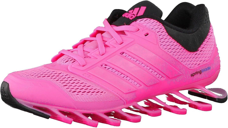 adidas springblade rosa drive