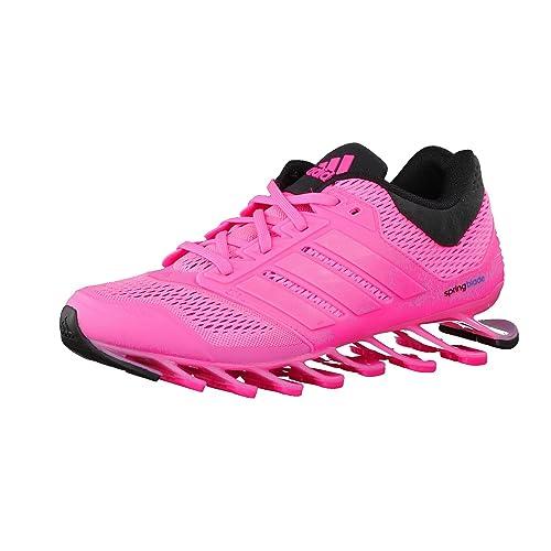 uk availability 1ae3d b73a8 Adidas Springblade Drive Women s Zapatillas Para Correr - 41.3
