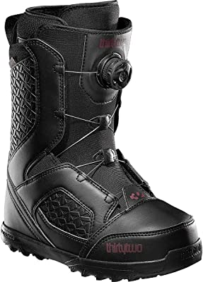 Best Snowboard Boots 2019 2020 and Buying guide from