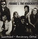 Best of Franke & the Knockouts (Swee