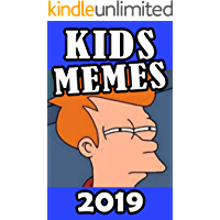 Memes: Kids Memes : Funniest Kids Memes 2019