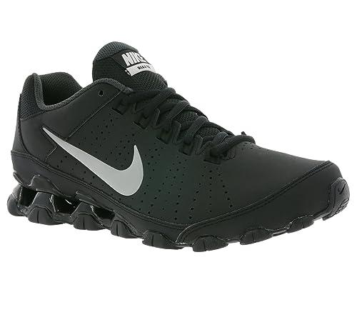 Nike - Sweat Shirt/Chaqueta/Jacket - Chaqueta PSG Overlay, (Negro), 42.5: Amazon.es: Zapatos y complementos