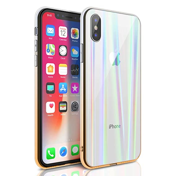 eyzutak iphone xs max case