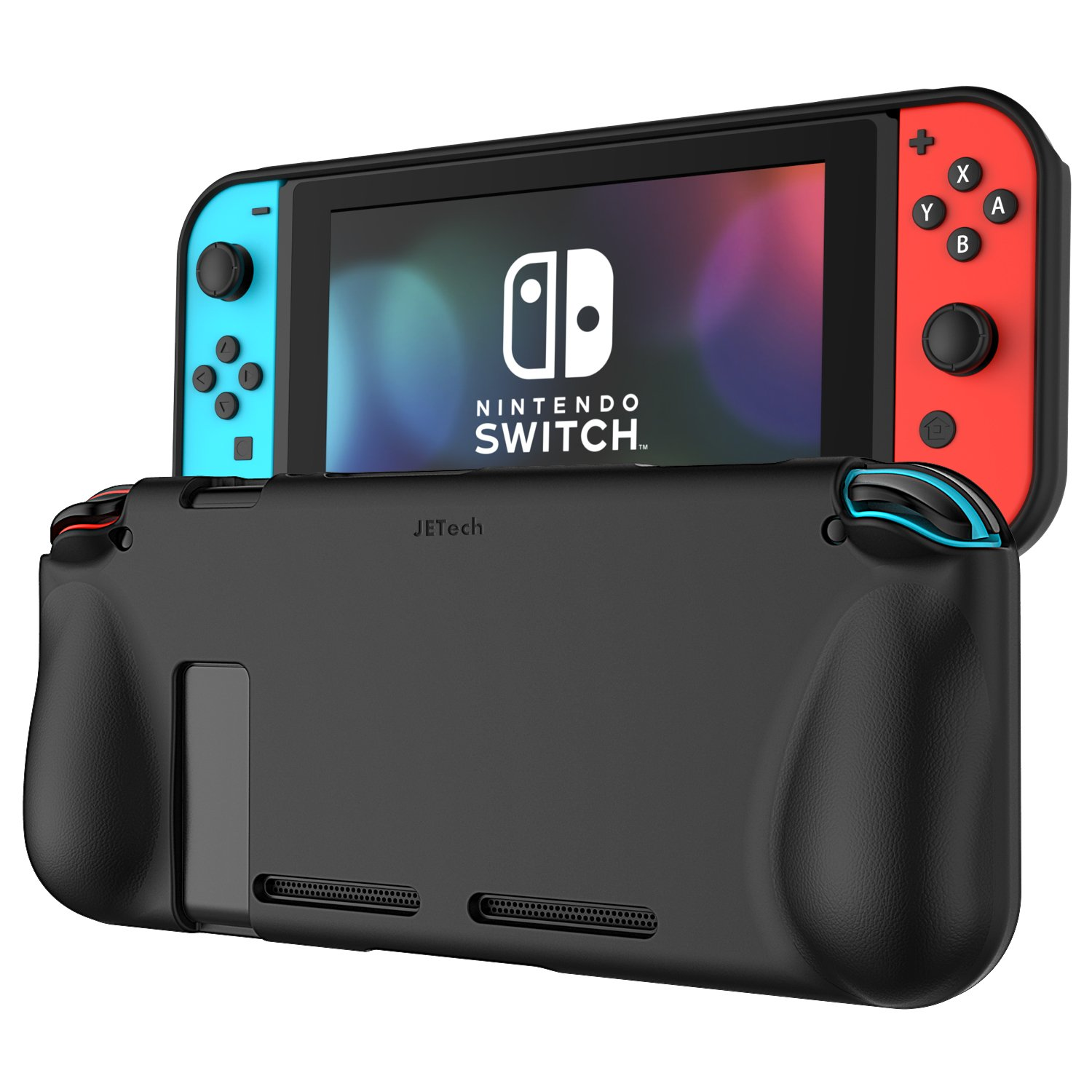 nintendo switch ot now you 39 re playing with power hybrid. Black Bedroom Furniture Sets. Home Design Ideas
