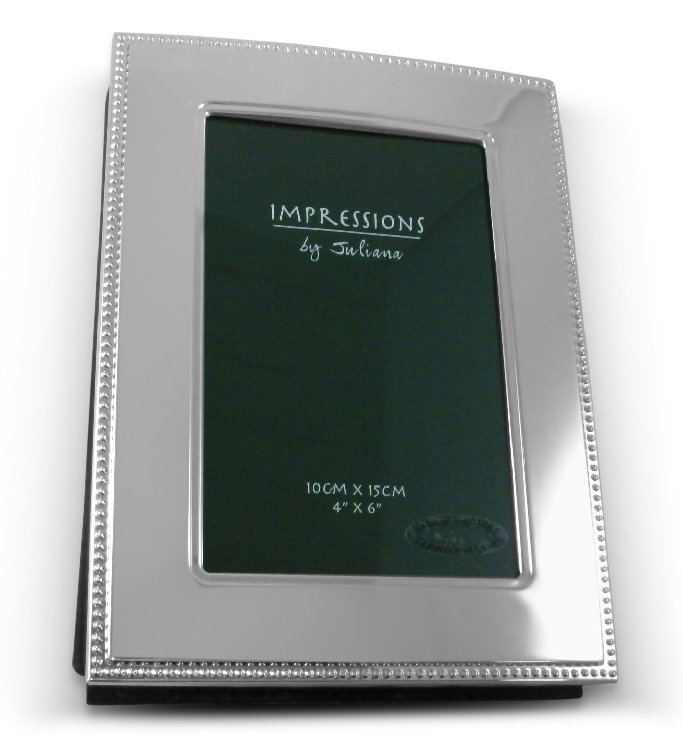 Luxury Engraved Gifts UK Custom / Personalised Photo Album - Holds 80 Pictures 4 X 6 Ref Lr53