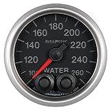 AutoMeter 5654-05702-D NASCAR Elite Water