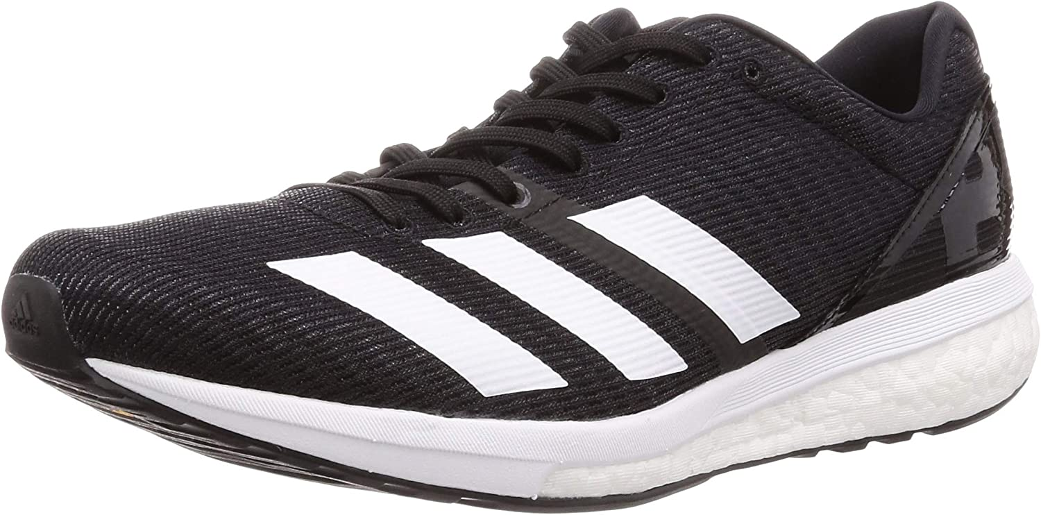 adidas Adizero Boston 8 M, Zapatillas de Trail Running para Hombre: Amazon.es: Zapatos y complementos