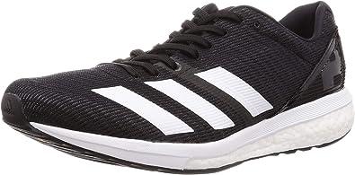 adidas Adizero Boston 8 M, Zapatillas de Trail Running para Hombre