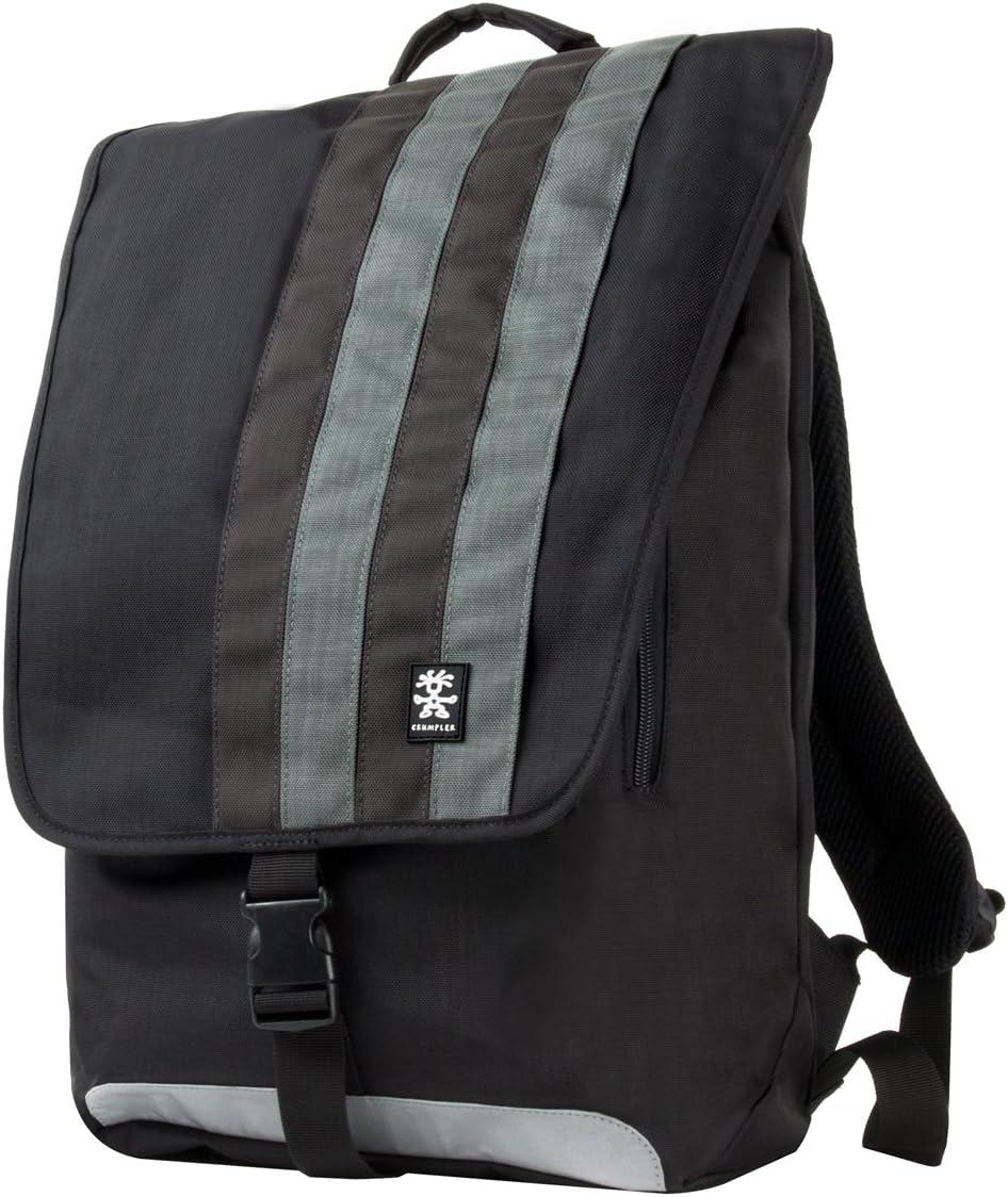 Alfombra de pies productos quimicos ven  Crumpler Dinky Di Stripy Backpack L - 13/15