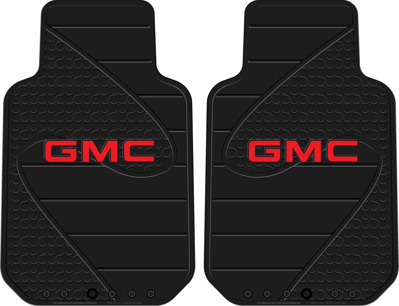 of full yukon size weather gmc canada sierra acadia accessories mats floor divertong all denali