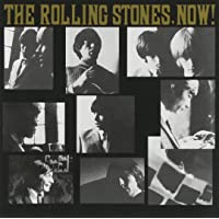 Rolling Stones Now! [Dsd Rem.] USA]