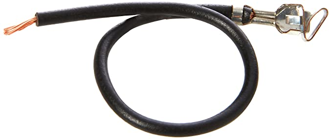 Hotpoint Indesit lavadora repuesto Cable Final. Genuine número de ...