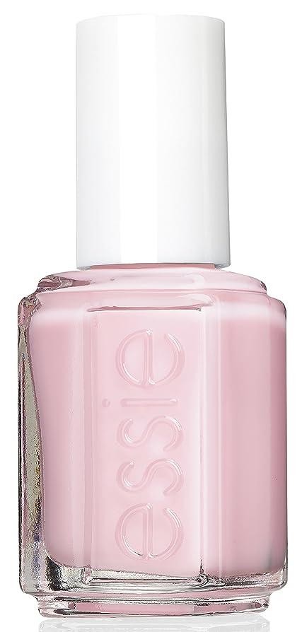 Essie - Esmalte de uñas: Amazon.es: Belleza