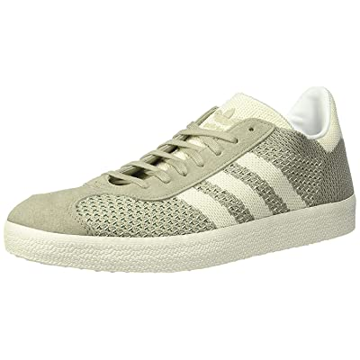 adidas Originals Men's Gazelle Pk Sneaker | Fashion Sneakers