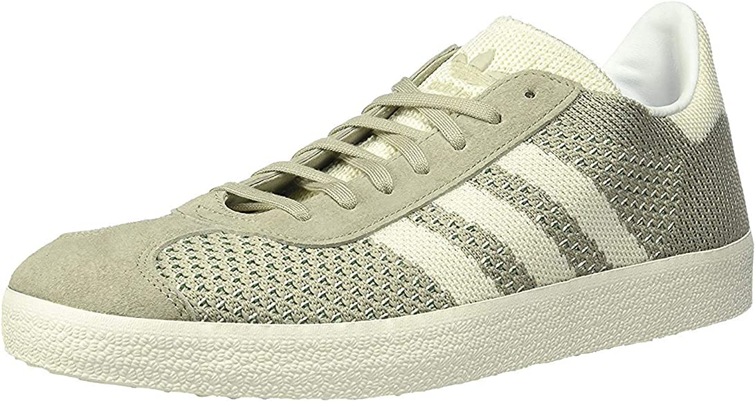adidas Originals Men's Gazelle PK