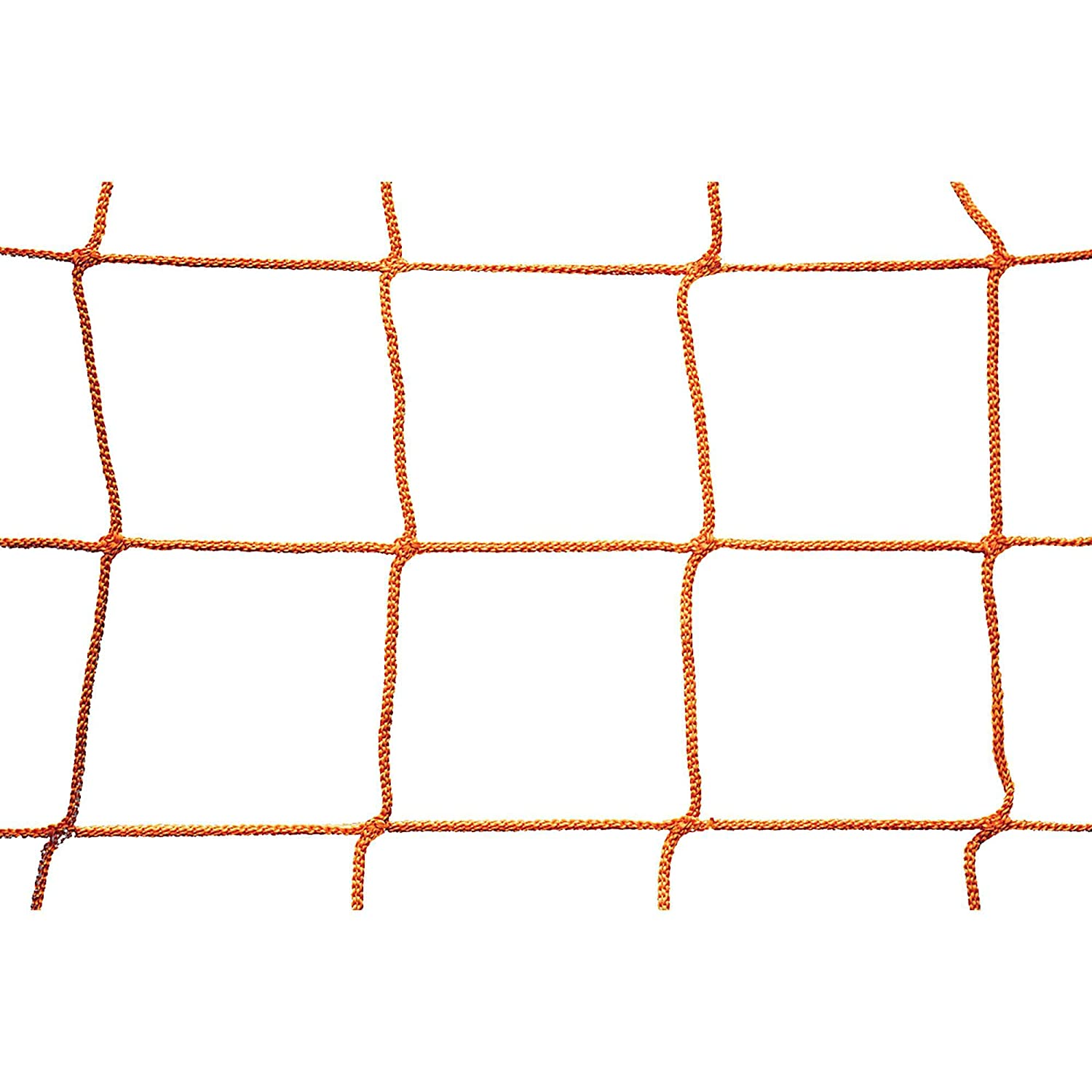 Kwik Goal Junior/Youth Soccer Net – 6.5 ' X 12 ' x 0 x 6.5 ' B0042NKZNS