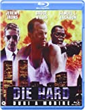 Die Hard - Duri A Morire (Blu-Ray)