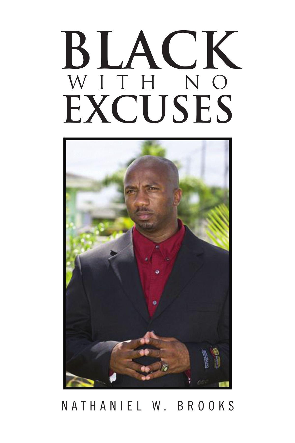 Black With No Excuses PDF