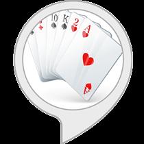 War the Card game