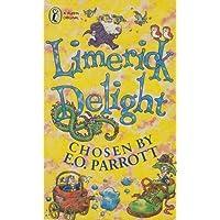 Limerick Delight (Puffin Books)