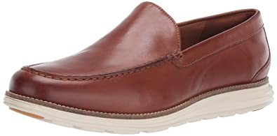 e2f319c402c Cole Haan Men s Original Grand Venetian Slip-On Loafer