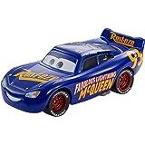 disney pixar cars petite voiture flash mcqueen rouge jouet pour enfant dxv32 jeux. Black Bedroom Furniture Sets. Home Design Ideas