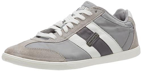 Diesel Hombres Lounge Zapatos 7 M US Hombres: Amazon.es: Zapatos y complementos