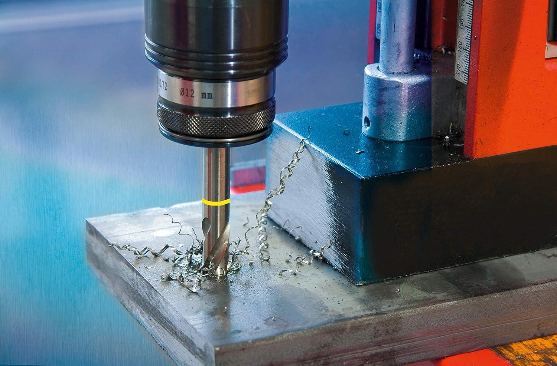 Exact 2216 Machine Tap Drill Bit Steel